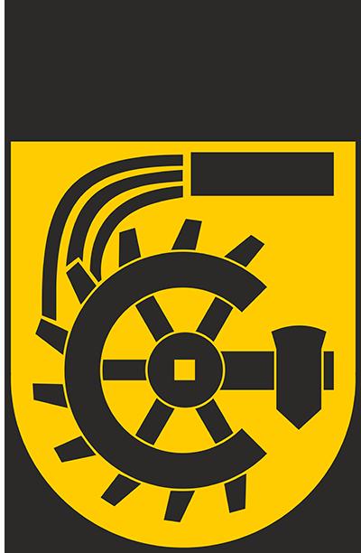 Silesia Hammer